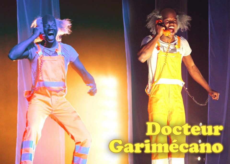 DOC-GARIMECANO