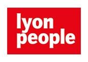 Lyon People, Voulez-Vous