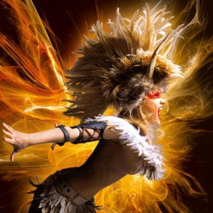 VOULEZ-VOUS,Spectacle Prophecy, oracle Proédia
