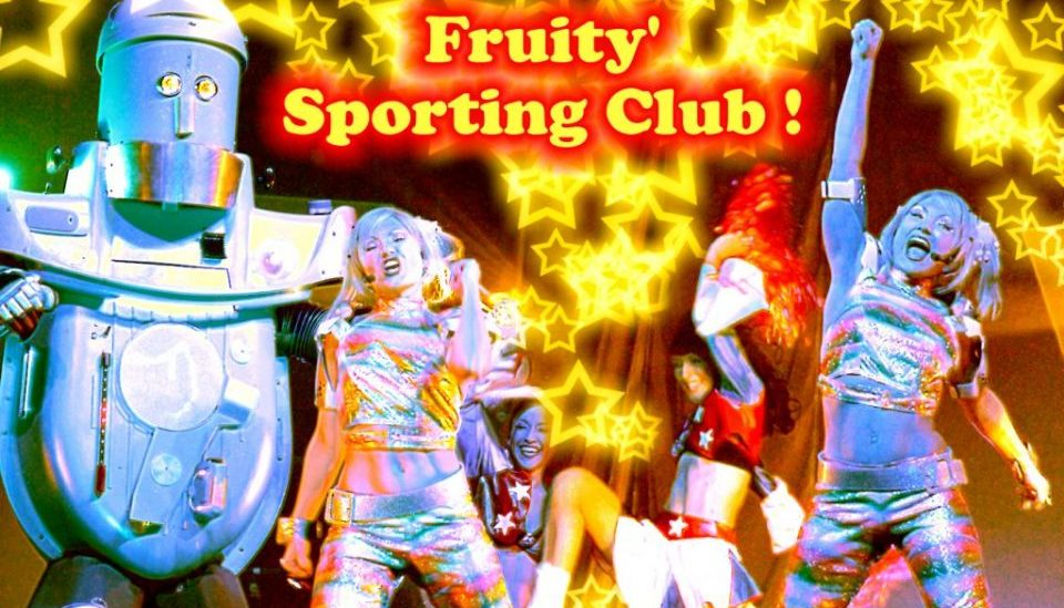 Spectacle-Fruity-Comedy-Fruity-Sporting-Club