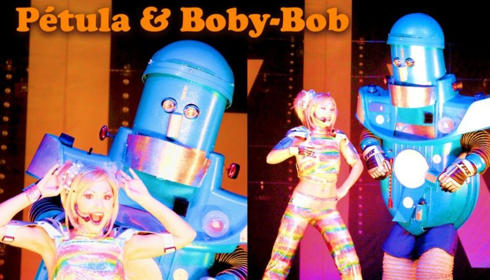 Spectacle-Fruity-Comedy-Petula-et-Boby-Bob