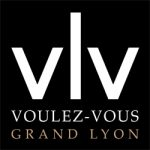 Voulez-Vous Grand-Lyon, spectacle et diner