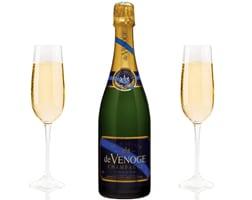 Champagne-De-Venoge