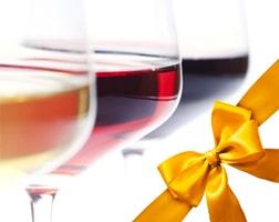 Vin-Luxe