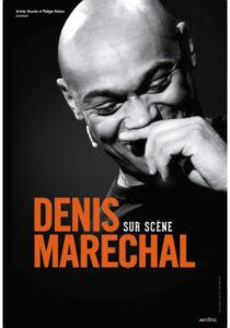 Denis-Marechal-VOULEZ-VOUS