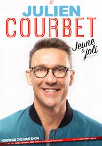 Julien-Courbet-VOULEZ-VOUS