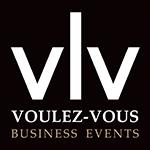 VOULEZ-VOUS - Business Events